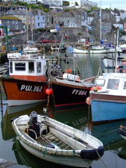 Cornwall_holiday_photos128_medium
