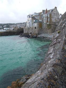 Cornwall_holiday_photos168_medium