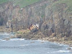Cornwall_holiday_photos188_medium