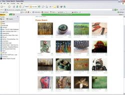 Etsy_treasury
