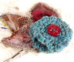 Brooches_014