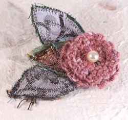 Brooches_017
