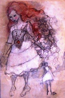 Her_heart_is_her_treasure_web