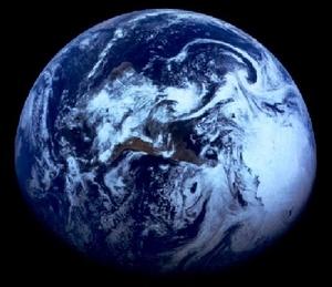 3805_a_earth2