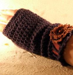 Gloves_square