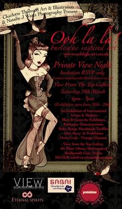 Ooh_la_la_burlesque_invite_jpeg