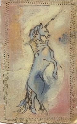 Unicorn_complet_1